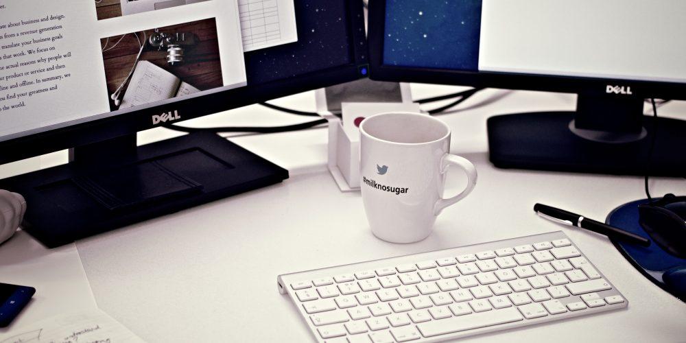 Artigos para o blog almeidatecno